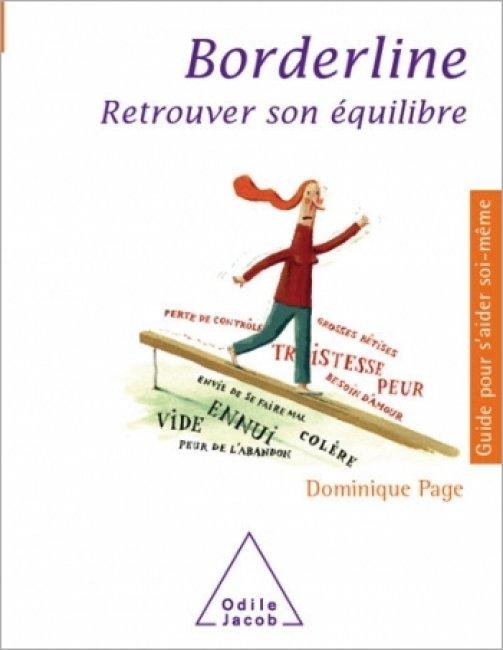 Marie Sala Psychologue TCC Lyon